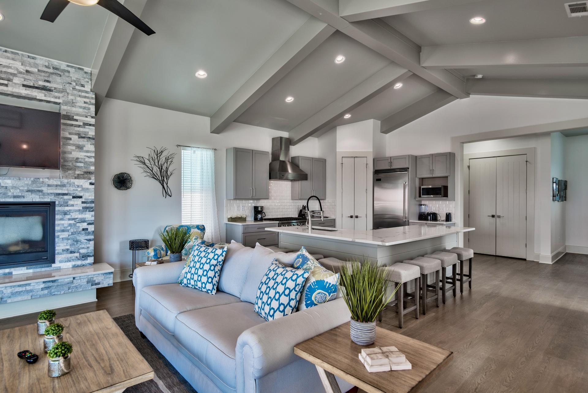 1026 Dune Allen,Santa Rosa Beach,Florida 32459,5 Bedrooms Bedrooms,5 BathroomsBathrooms,Detached single family,Dune Allen,20131126143817002353000000