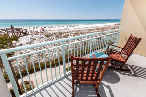 Property for sale at 866 Santa Rosa Boulevard #202, Fort Walton Beach,  FL 32548