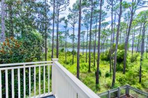 93 VERMILION WAY, SANTA ROSA BEACH, FL 32459  Photo