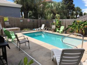 Property for sale at 4763 Calatrava Court, Destin,  FL 32541
