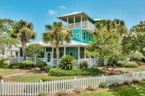Property for sale at 2097 Olde Towne Avenue, Miramar Beach,  FL 32550