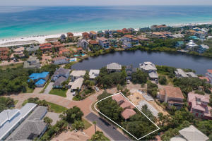 Property for sale at 4637 Sunset Pointe, Destin,  FL 32541
