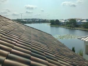 209 VILLAGE WAY, PANAMA CITY BEACH, FL 32413  Photo
