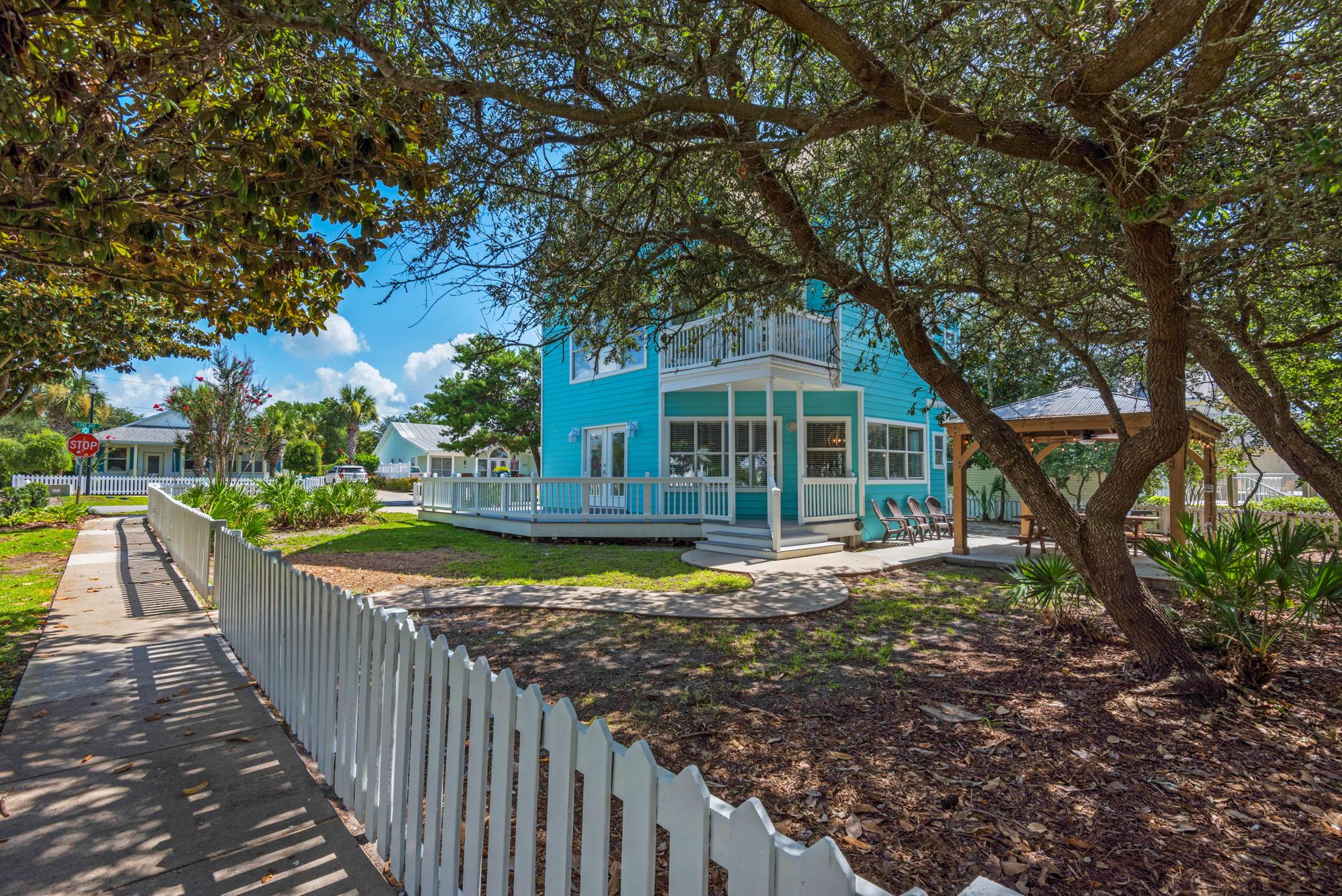 4486  Luke Avenue, Destin, Florida
