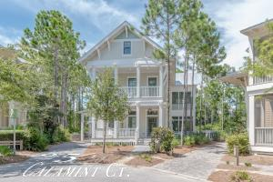 25 CALAMINT COURT, SANTA ROSA BEACH, FL 32459  Photo