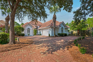 Property for sale at 4603 Sailmaker Lane, Destin,  FL 32541