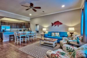 Property for sale at 732 Scenic Gulf Drive #A403, Miramar Beach,  FL 32550