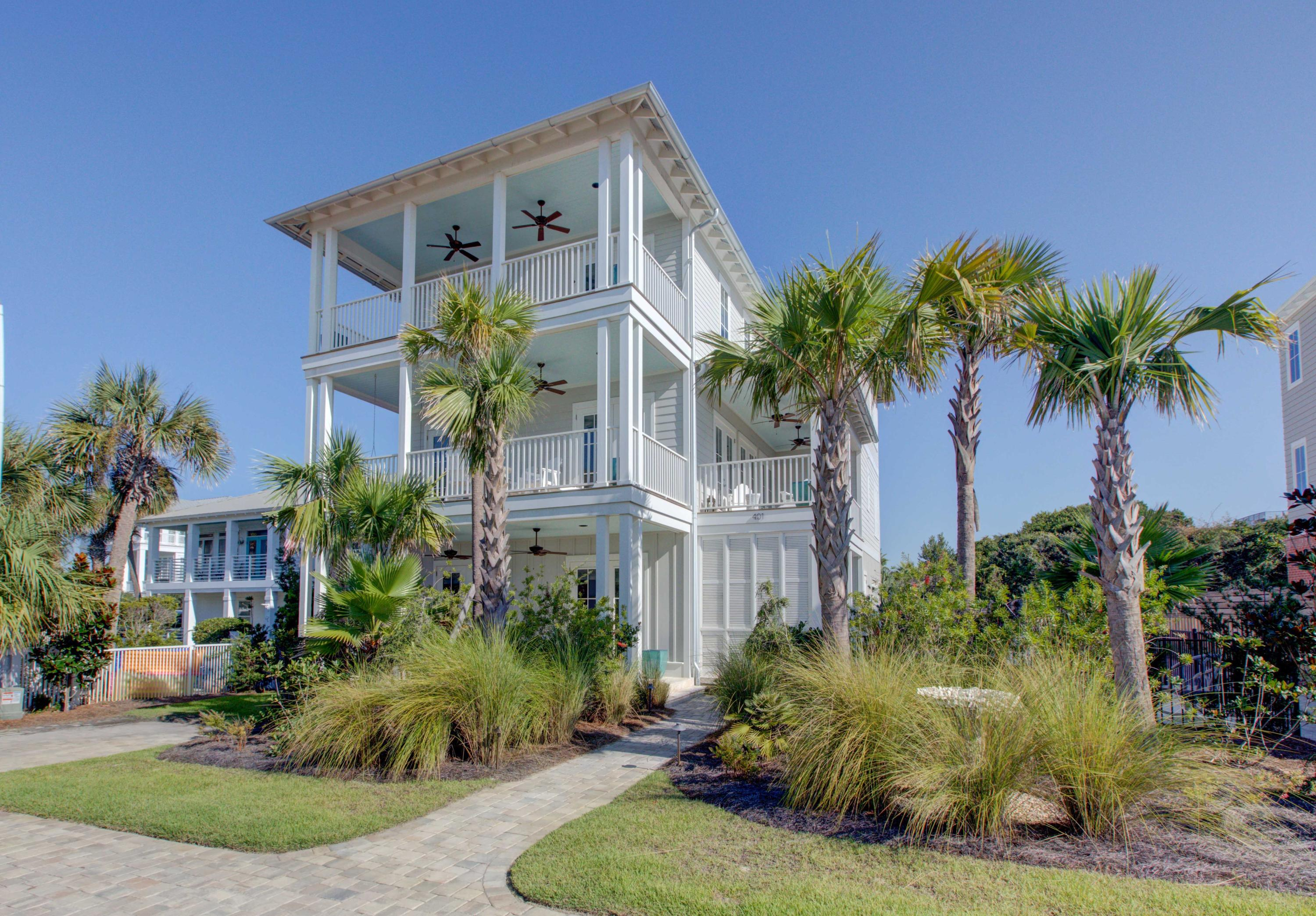401 Blue Mountain,Santa Rosa Beach,Florida 32459,6 Bedrooms Bedrooms,6 BathroomsBathrooms,Detached single family,Blue Mountain,20131126143817002353000000