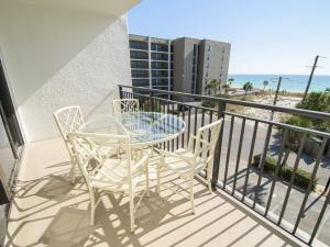 Property for sale at 770 Sundial Court #411, Fort Walton Beach,  FL 32548