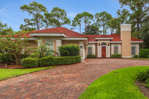 Property for sale at 1174 Troon Drive, Miramar Beach,  FL 32550