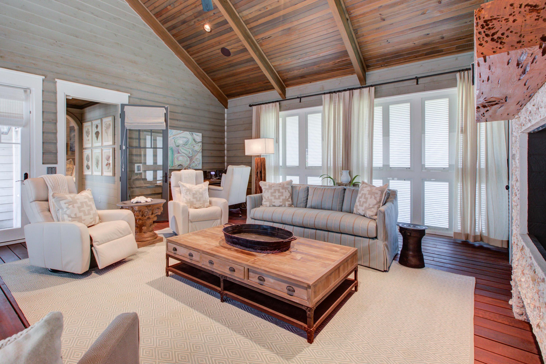 108 Gulf Bridge,Watersound,Florida 32461,5 Bedrooms Bedrooms,5 BathroomsBathrooms,Detached single family,Gulf Bridge,20131126143817002353000000