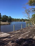 Property for sale at Lot 9 Mussett Bayou, Santa Rosa Beach,  FL 32459