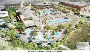 325 WESTERN LAKE DRIVE, SANTA ROSA BEACH, FL 32459  Photo