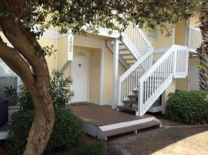 Property for sale at 775 Gulf Shore Drive #1005, Destin,  FL 32541