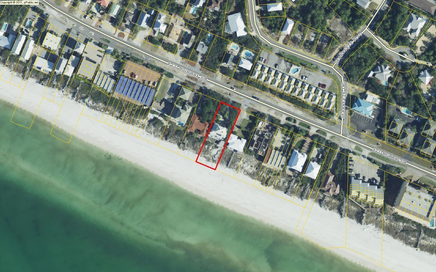 8186 Co Highway 30-A,Inlet Beach,Florida 32461,Vacant land,Co Highway 30-A,20131126143817002353000000