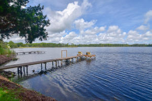 Property for sale at 7284 W State Highway 20, Freeport,  FL 32439