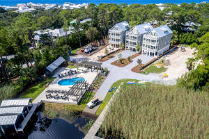 Property for sale at Parcel 5 Garfield Street, Santa Rosa Beach,  FL 32459