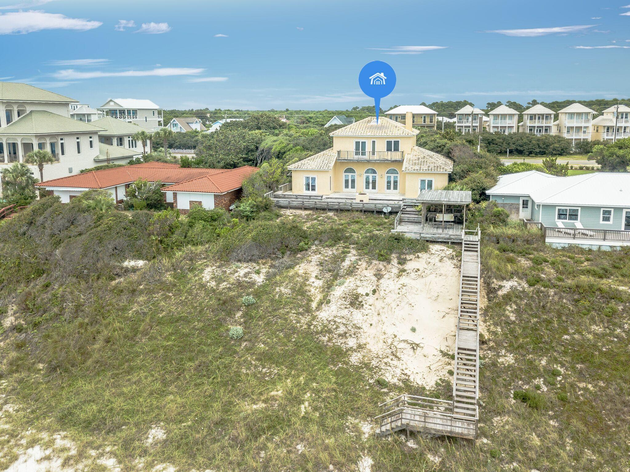 8186 Co Highway 30-A,Inlet Beach,Florida 32461,3 Bedrooms Bedrooms,3 BathroomsBathrooms,Detached single family,Co Highway 30-A,20131126143817002353000000