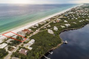 Property for sale at 778 Blue Mountain Road, Santa Rosa Beach,  FL 32459