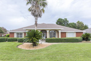 Property for sale at 275 Baywinds Drive, Destin,  FL 32541