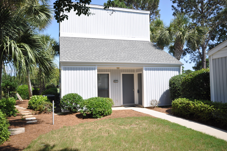 Photo of home for sale at 702 Sandpiper, Miramar Beach FL