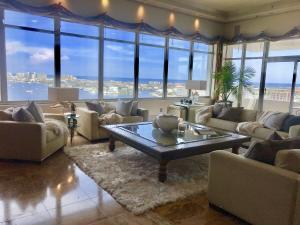 Property for sale at 320 Harbor Boulevard #1201, Destin,  FL 32541