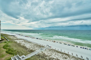 Property for sale at 830 Gulf Shore Dr Drive #5076, Destin,  FL 32541