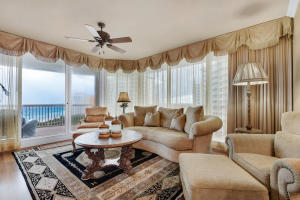 Property for sale at 15400 Emerald Coast Parkway #808, Destin,  FL 32541