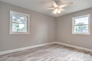 7 LAKEVIEW DRIVE, MARY ESTHER, FL 32569  Photo