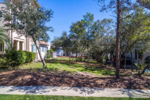 Property for sale at Lot 6 Rue Martine, Miramar Beach,  FL 32550