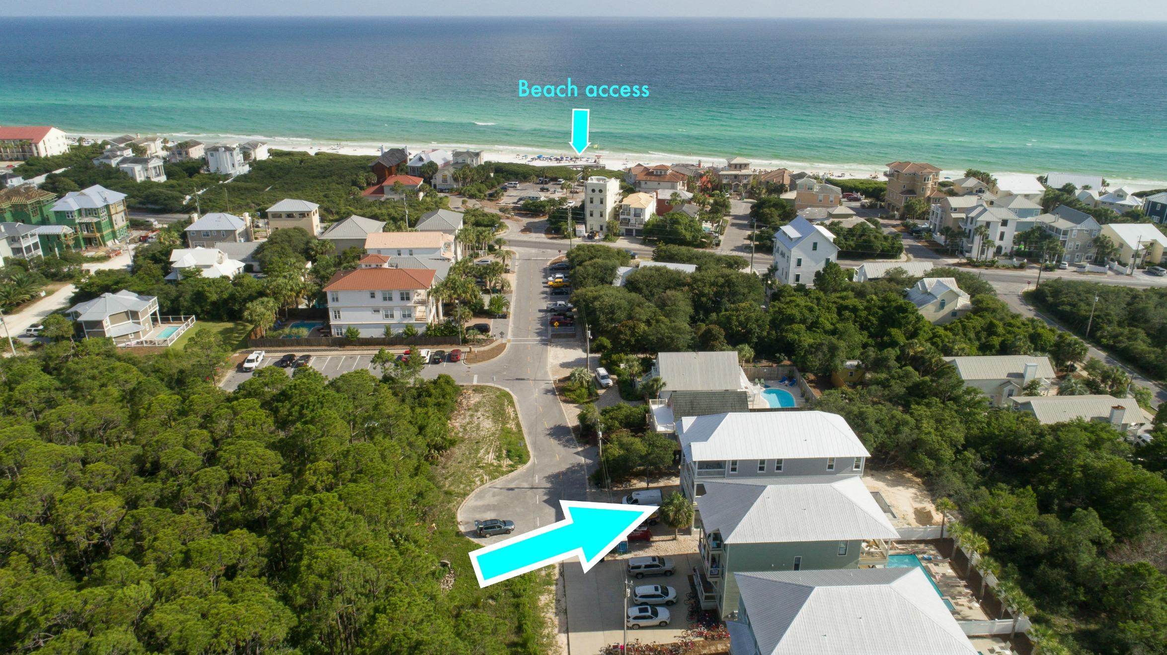 81 Santa Clara,Santa Rosa Beach,Florida 32459,5 Bedrooms Bedrooms,5 BathroomsBathrooms,Detached single family,Santa Clara,20131126143817002353000000