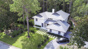 Property for sale at 2932 Pine Valley Drive, Miramar Beach,  FL 32550