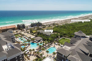Property for sale at 2701 Scenic Hwy 98 #4, Destin,  FL 32541