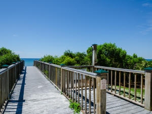 10140 E CO HWY 30A #UNIT B101, PANAMA CITY BEACH, FL 32461  Photo