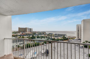 Property for sale at 900 Gulf Shore Drive #3083, Destin,  FL 32541