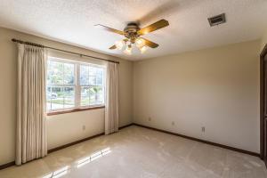 381 ANGELA LN LANE, MARY ESTHER, FL 32569  Photo