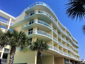 Property for sale at 1517 Miracle Strip Parkway #502, Fort Walton Beach,  FL 32548