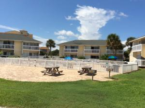Property for sale at 775 Gulf Shore Drive #2039, Destin,  FL 32541