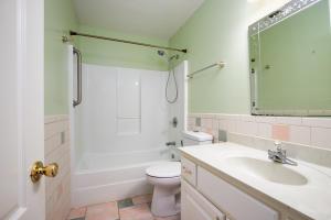 639 JERRELLS AVENUE, FORT WALTON BEACH, FL 32547  Photo
