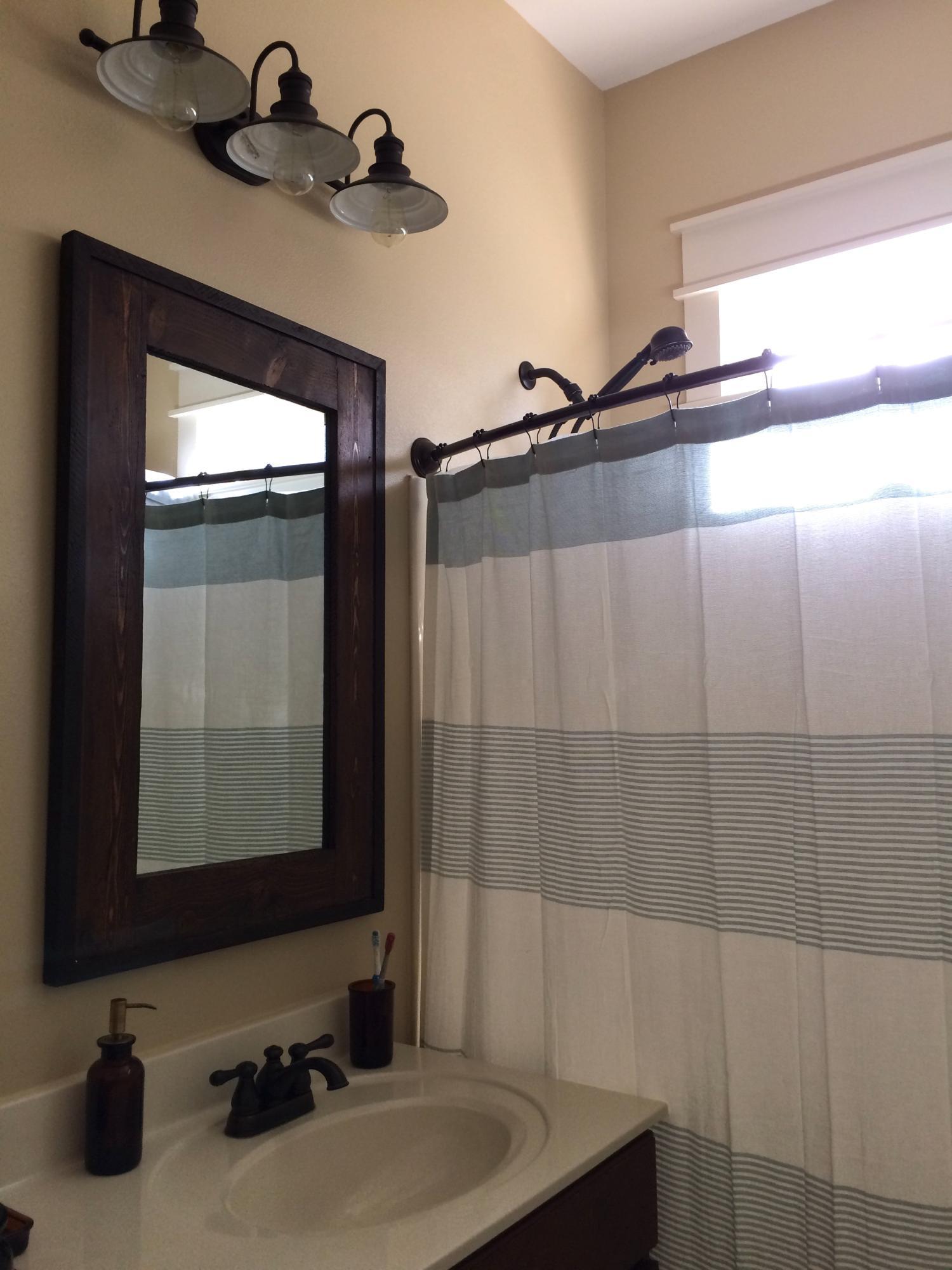 39 Maritime,Santa Rosa Beach,Florida 32459,3 Bedrooms Bedrooms,3 BathroomsBathrooms,Detached single family,Maritime,20131126143817002353000000