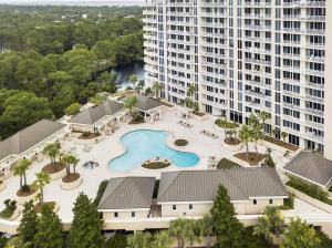 1 BEACH CLUB DRIVE #UNIT 1106, MIRAMAR BEACH, FL 32550  Photo