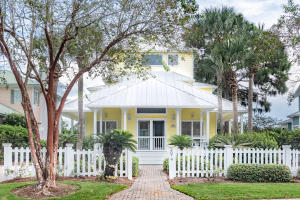 Property for sale at 2074 Olde Towne Avenue, Miramar Beach,  FL 32550