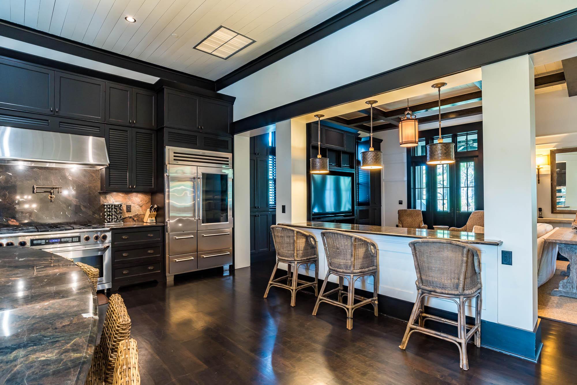 135 Blackwater,Santa Rosa Beach,Florida 32459,6 Bedrooms Bedrooms,6 BathroomsBathrooms,Detached single family,Blackwater,20131126143817002353000000