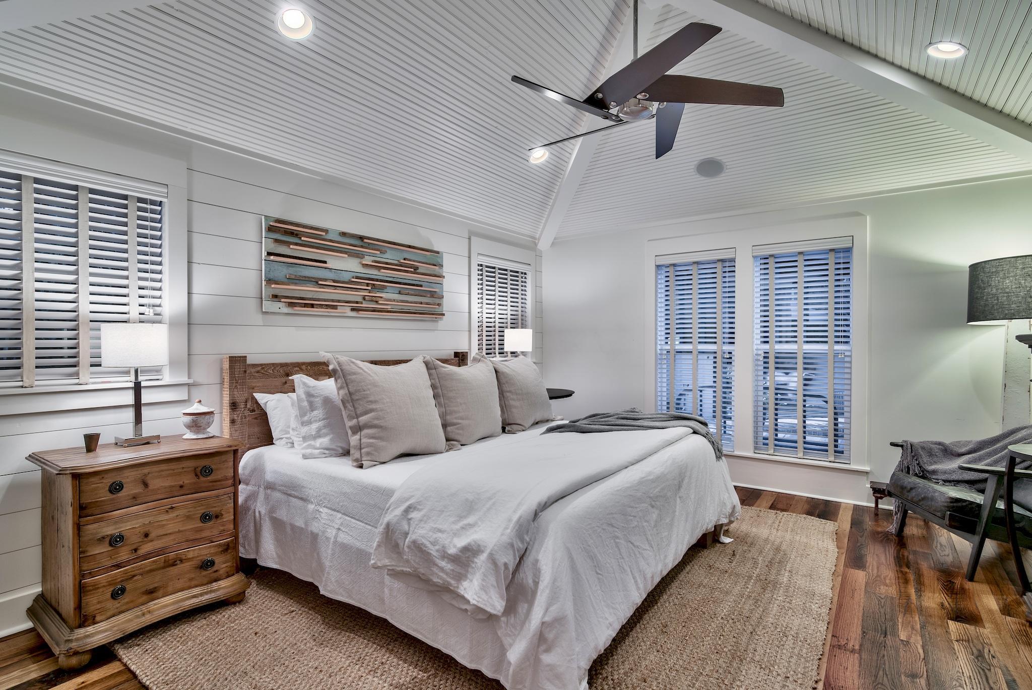 44 Camp Creek Road South,Inlet Beach,Florida 32461,3 Bedrooms Bedrooms,2 BathroomsBathrooms,Detached single family,Camp Creek Road South,20131126143817002353000000