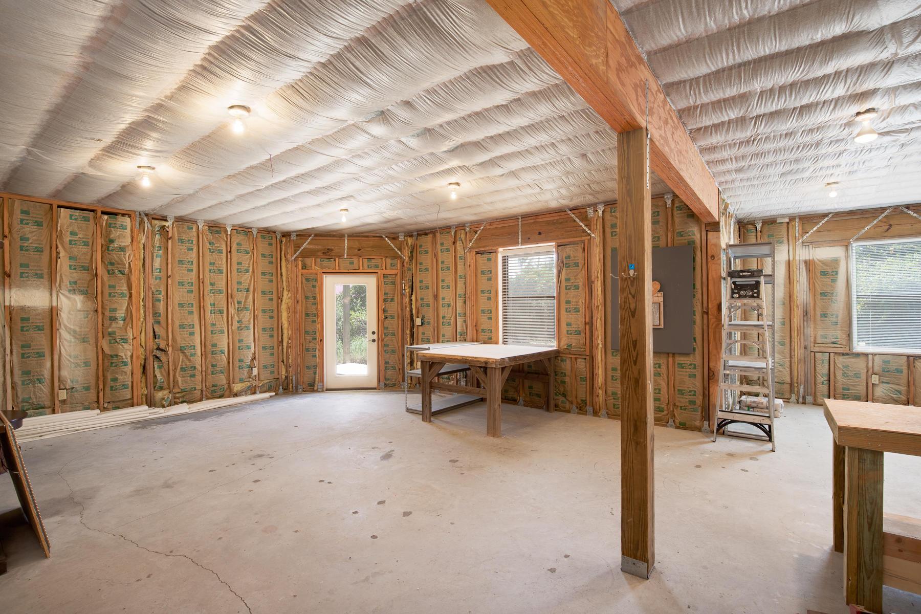 Photo of home for sale at 59 Baird, Santa Rosa Beach FL