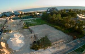 Property for sale at Lot 2 Grace Point Way, Inlet Beach,  FL 32461