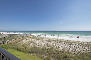 Property for sale at 780 Sundial Court #2001, Fort Walton Beach,  FL 32548