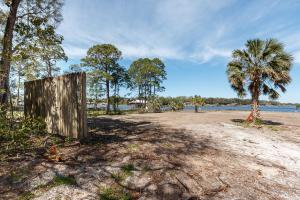 Property for sale at 101A NE Harris Road, Fort Walton Beach,  FL 32547