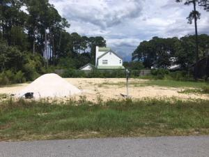 Property for sale at Lot 8 Forest Shore Drive, Miramar Beach,  FL 32550