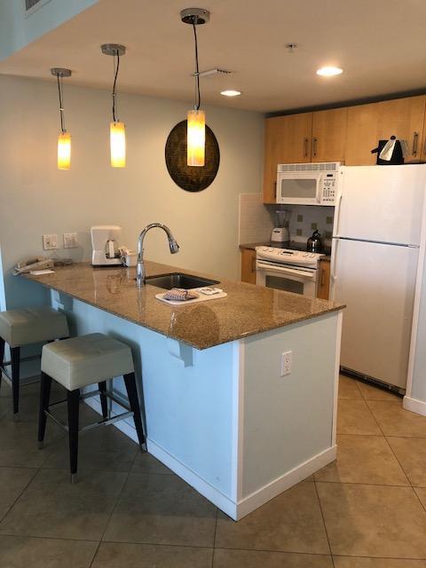 A 2 Bedroom 2 Bedroom Elation Rental